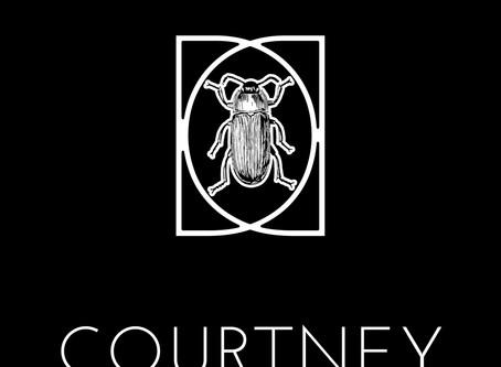 Disabled Darkling : Courtney Lane
