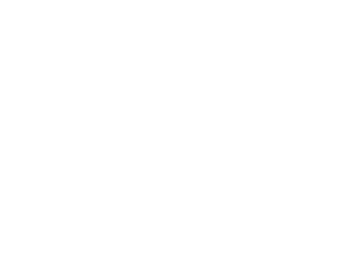 Woven Tales Site.png