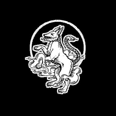 KALMA logo no background.png