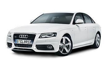 BRIDGE.Audi