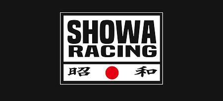 SHOWA RACING