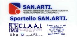AldoJPG-Sanarti