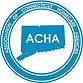 ACHA logo .jpg
