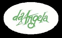 da-angela-logo-small.png