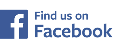 find-us-on-facebook-badge-400x400.png