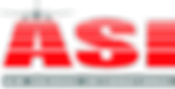 ASI-logo-WPx1.png