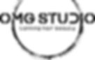 dark_logo_transparent_background-1.png