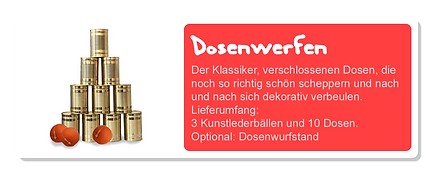 dosen_werfen.png