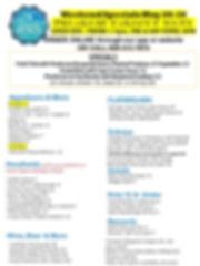 MAY2020_menu29.jpg