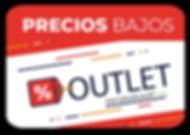 banner-categoria-outlet2.png