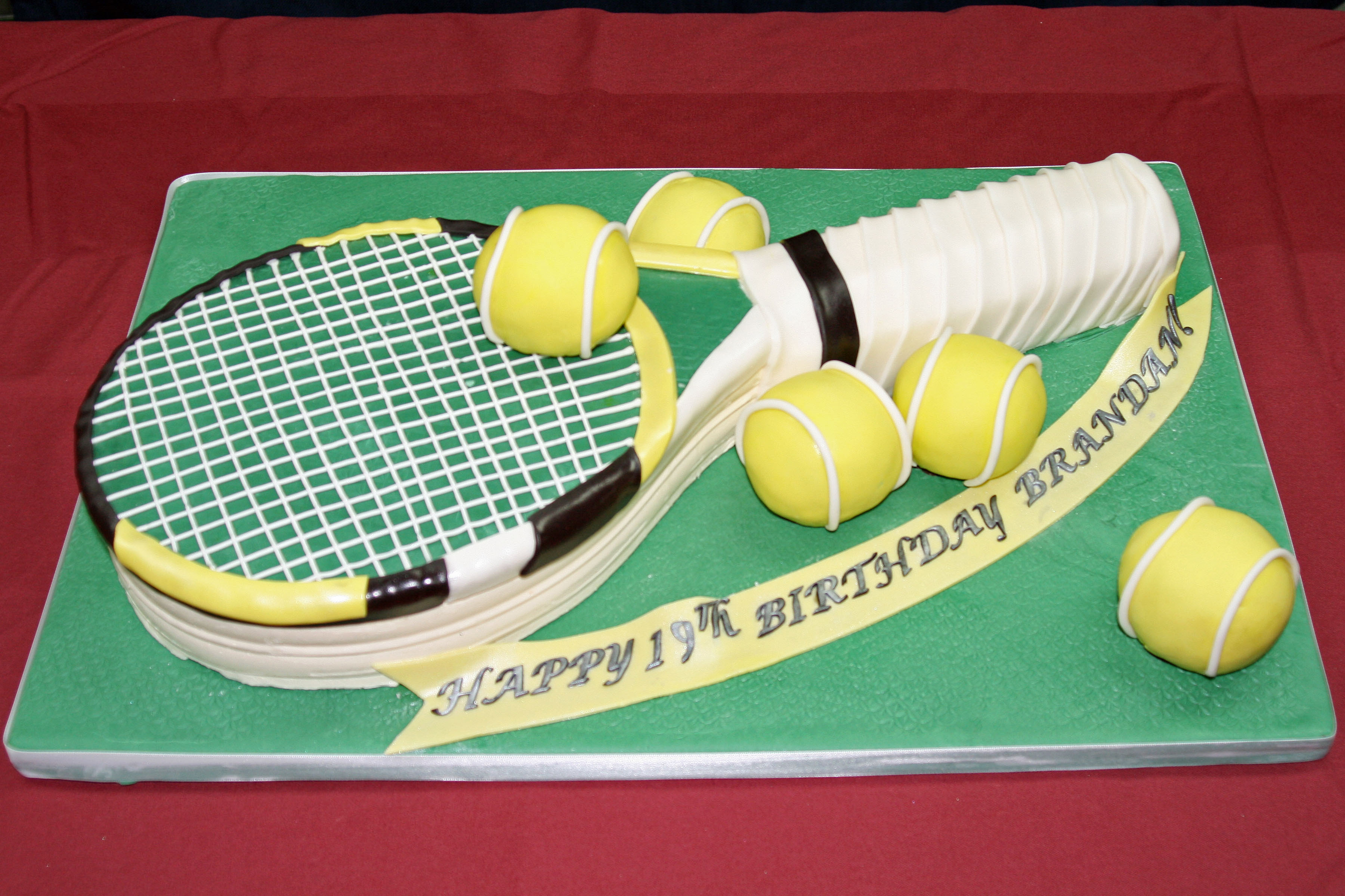 tennis themed wedding cake irene s cakes by design wedding and specialty cakes 20796