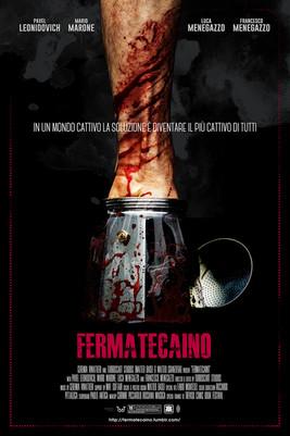 FERMATECAINO
