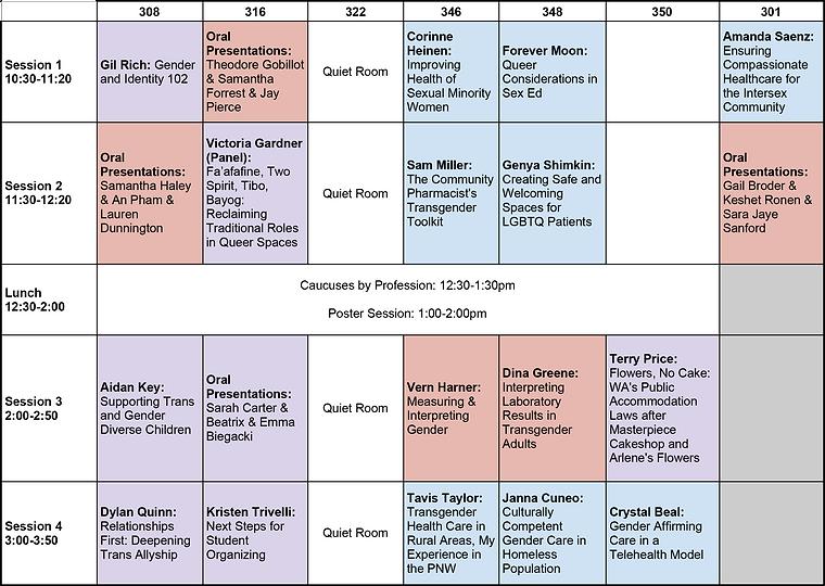 Master Session Schedule - Grid for Websi