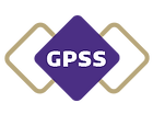 GPSS 2017-2018.png