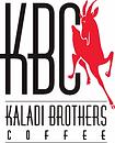 Kaladi Logo.png