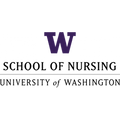 University-of-Washington-School-of-Nursi