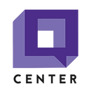 new Q Center logo.png