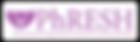 PhRESH profesh logo.png