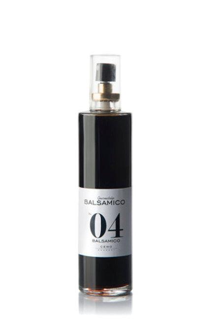 Balsamico Spray 100ml