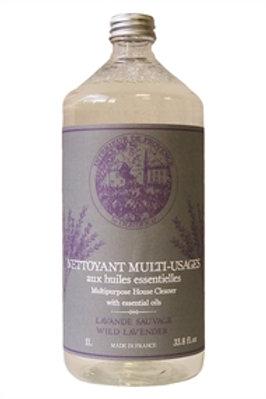 Durance - Husvask- Lavendel