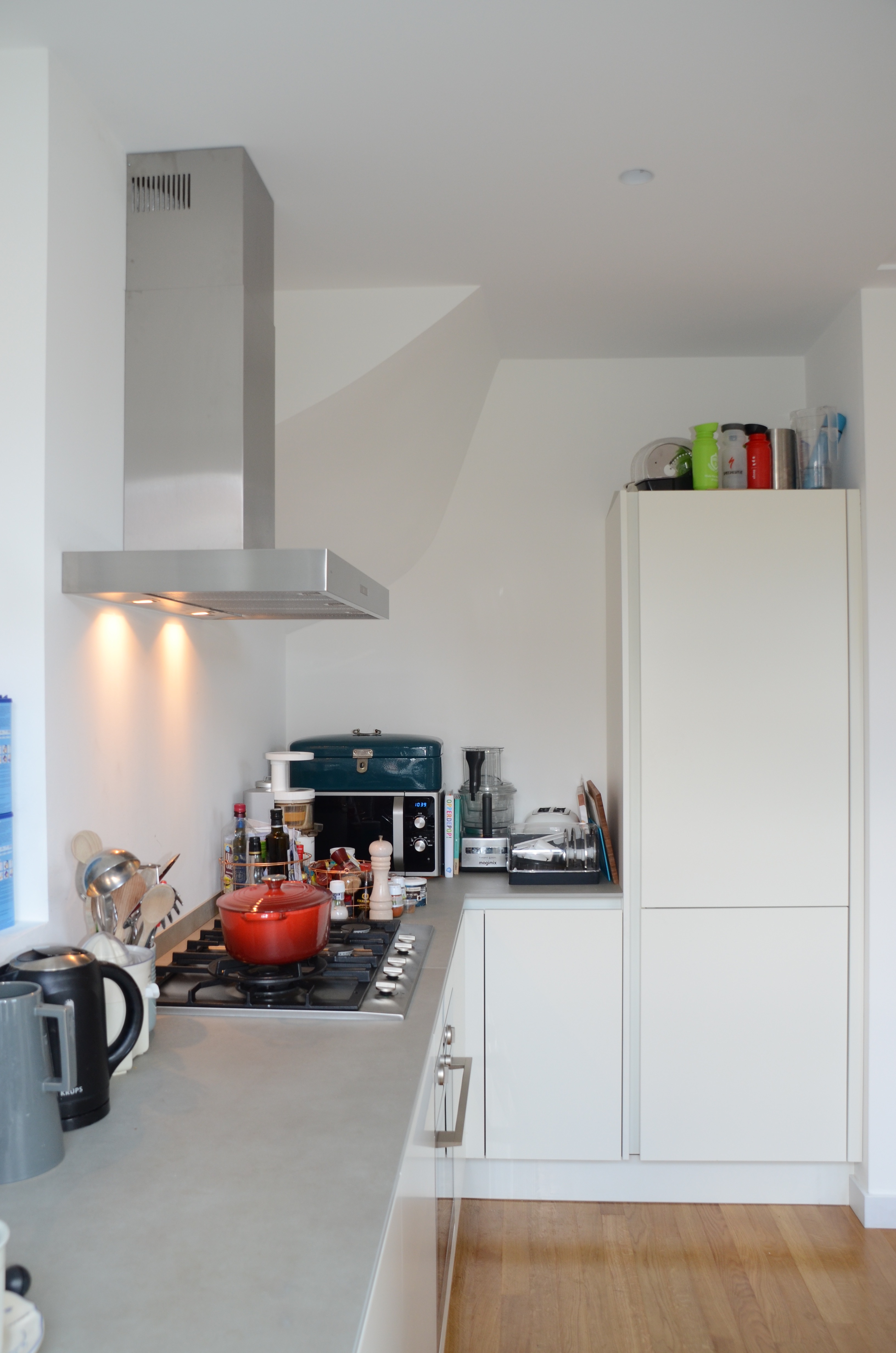 keuken4630