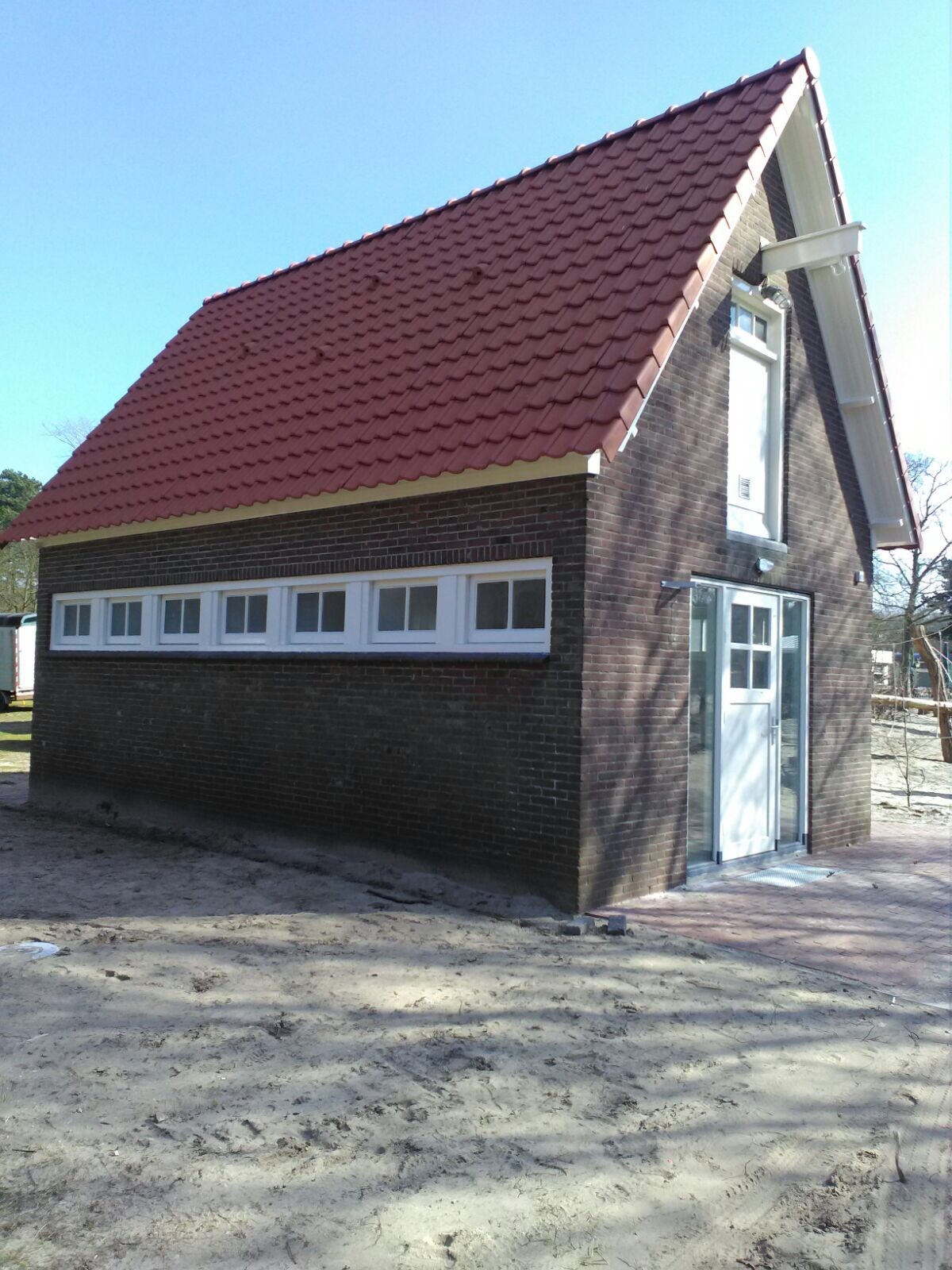 sanitairgebouw4876