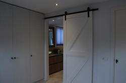 interieur5914