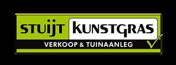 Logo-Stuijt-Kunstgras-2019.png