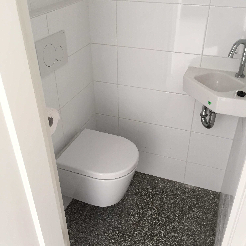 sanitair5861