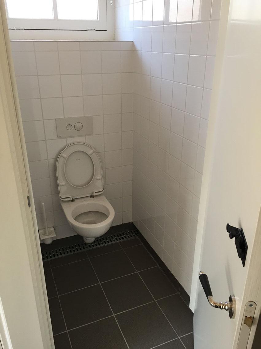 sanitairgebouw4897
