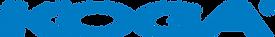 Koga-logo.png