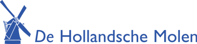 De-Hollandsche-Molen-logo-CMYK.png