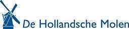 De-Hollandsche-Molen-logo-BLAUW_1_0532ca