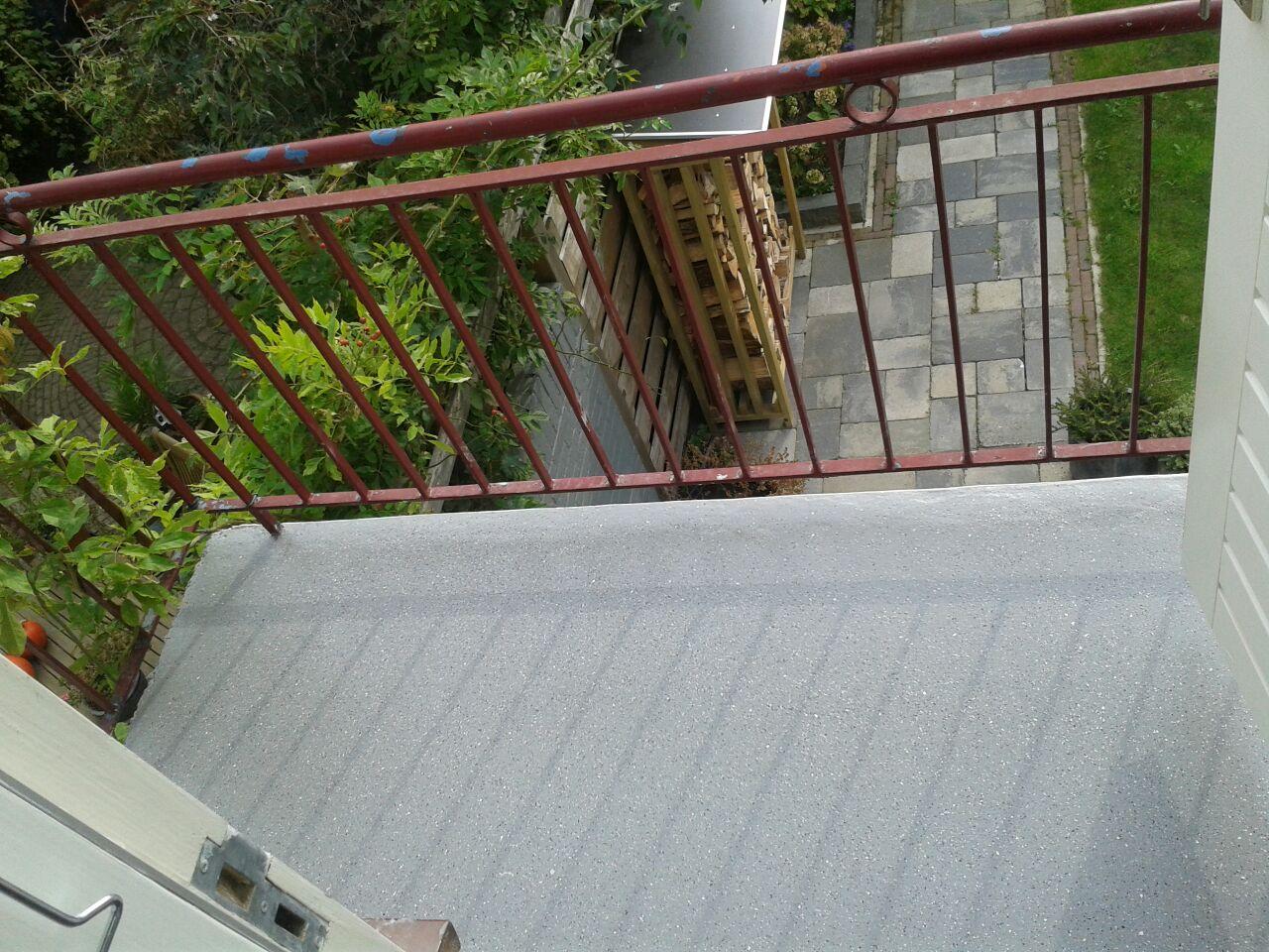 betonrot3