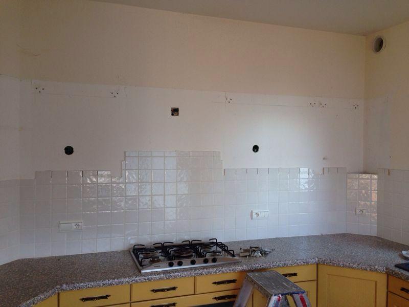 keuken0434