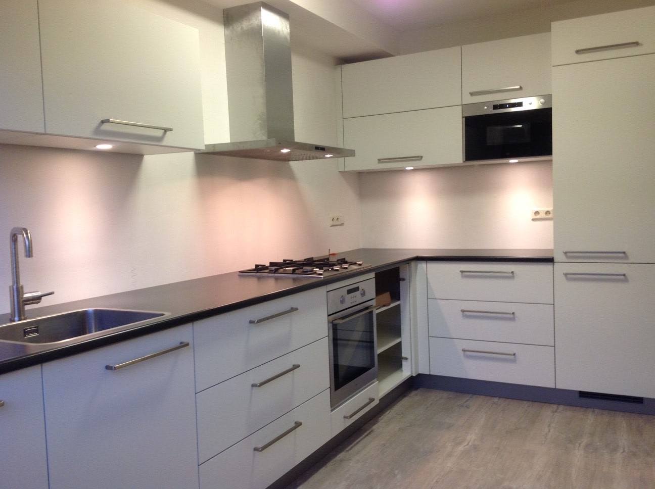 keuken3955