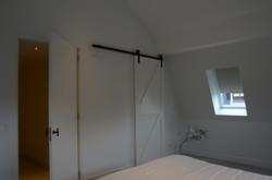 interieur5964