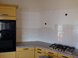 keuken0433