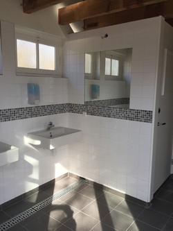 sanitairgebouw4898