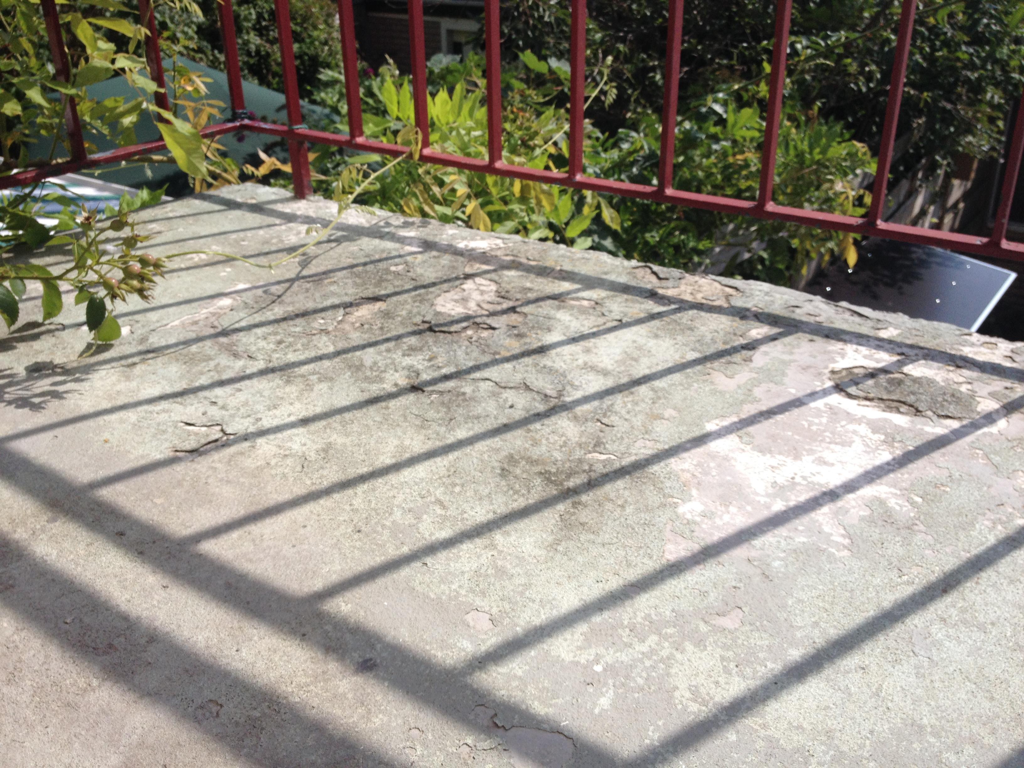 betonrot1