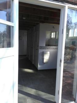 sanitairgebouw4873
