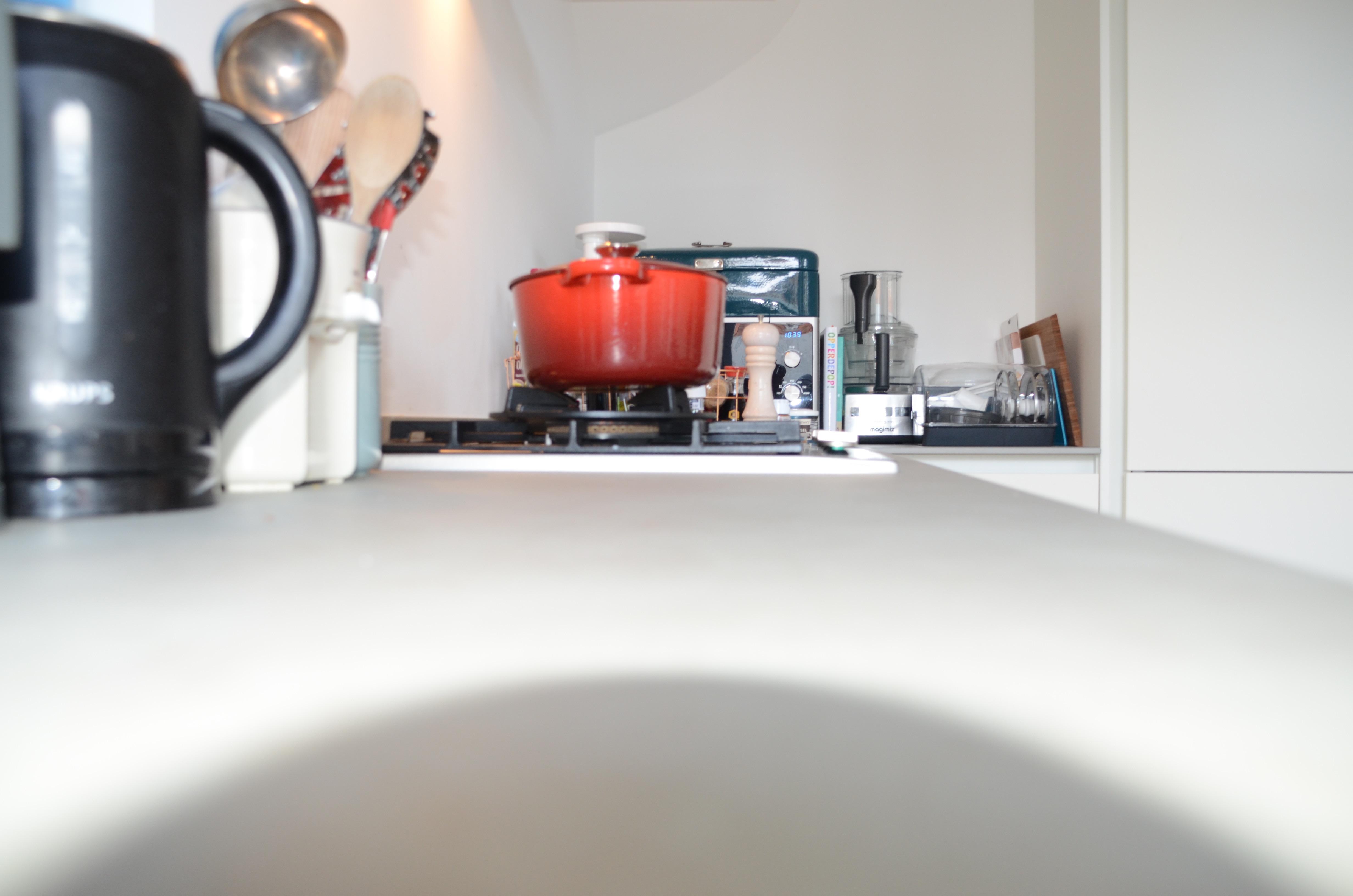 keuken4633