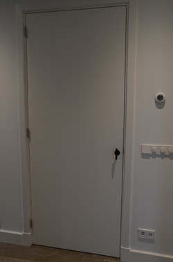 interieur5912