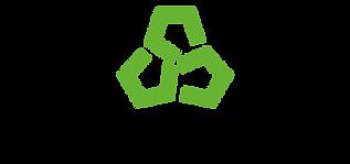 Logo-ENK2x.png