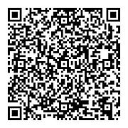 QR_code_NHpad_website.jpg