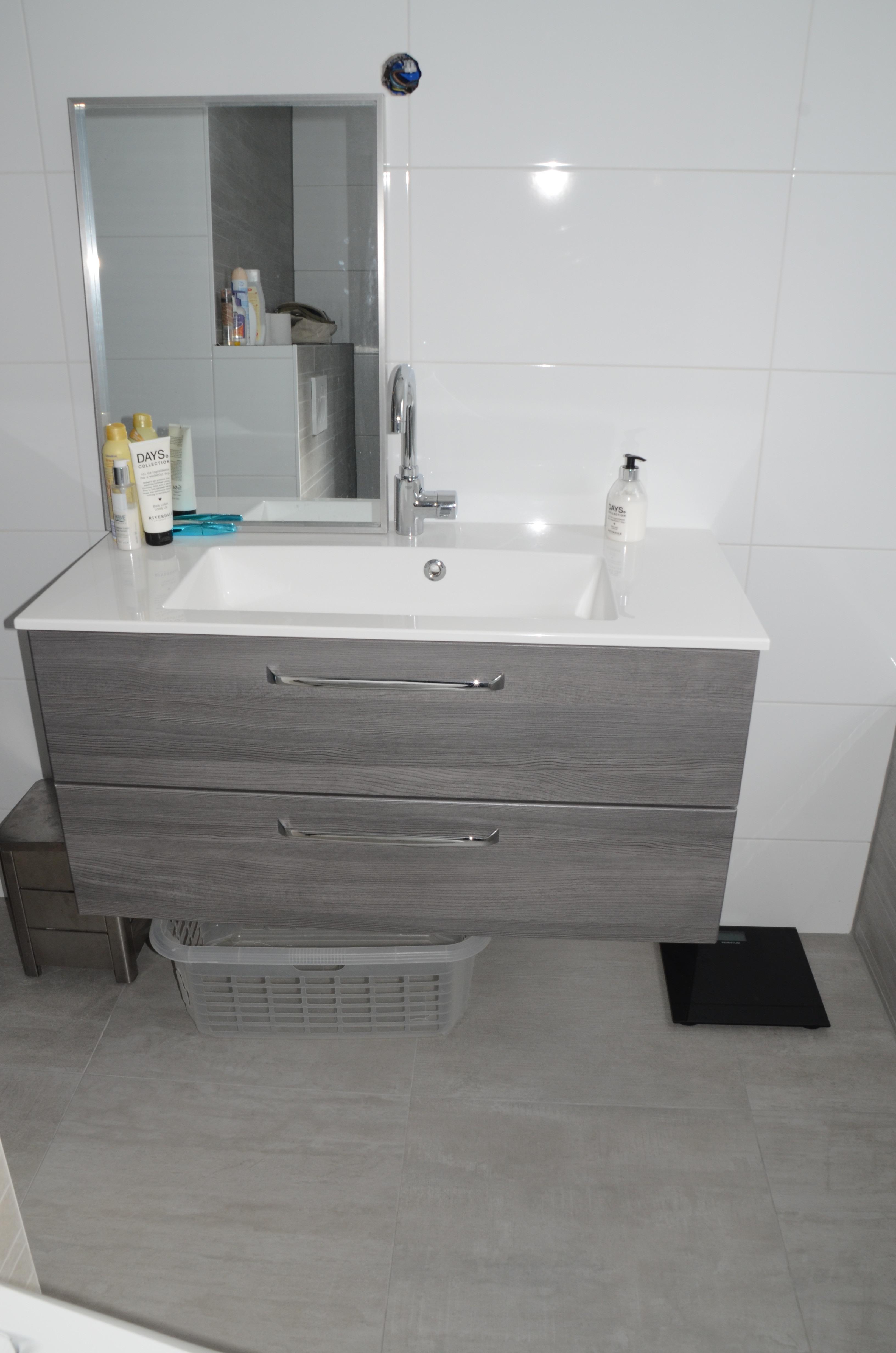 sanitair4734