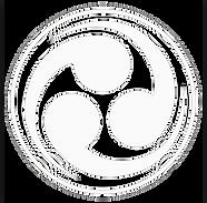 James Symbol.png