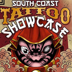 southcoast tattoo convention 2019.jpg