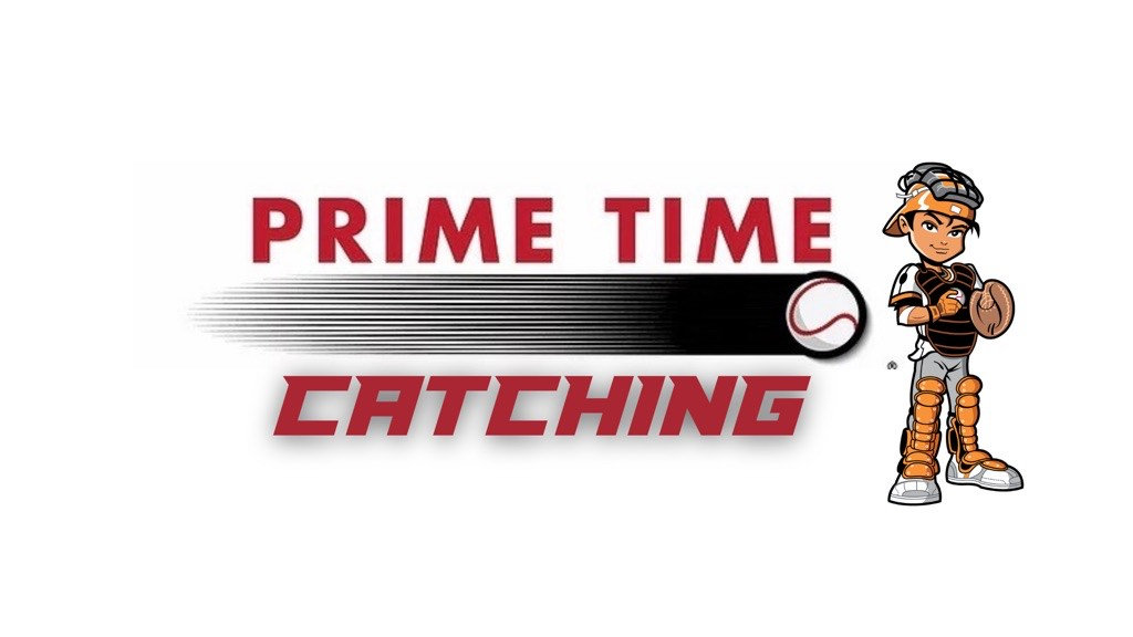 1-on-1 Catching Session