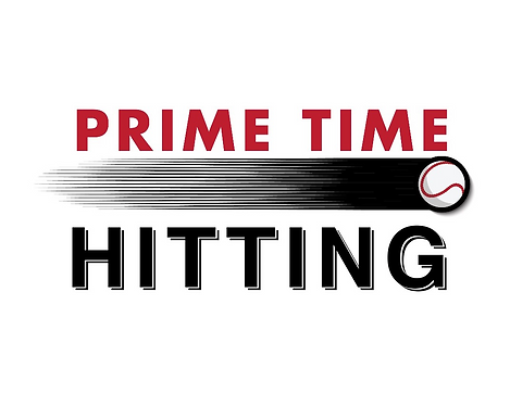 Prime Time Hitting (1).png